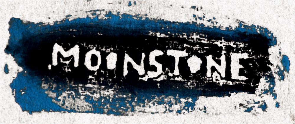 moonstone logo farbe jpg
